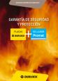 Sistema Resistente al Fuego Durlock