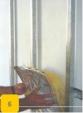 Construcción de Revestimiento sobre una Estructura de 35mm