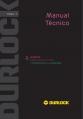 Manual Técnico: TOMO 3