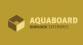 Construcción del Sistema Aquaboard Durlock®